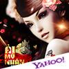 Ải Mỹ Nhân - Yahoo