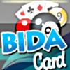 ZingPlay - BidaCard