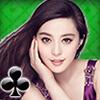 ZingPlay - Mậu Binh