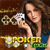 ZingPlay - Poker Mỹ