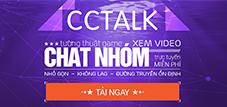 TalkTV